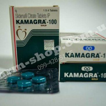 Виагра | Силденафил 100мг |<strong>Kamagra</strong>