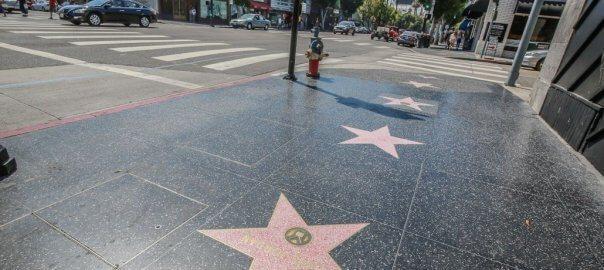 звезды которые принимали виагру