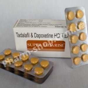 SUPER TADARISE | Супер Тадарайз